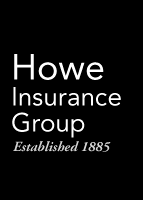 Howe Insurance Group: 609-924-0095